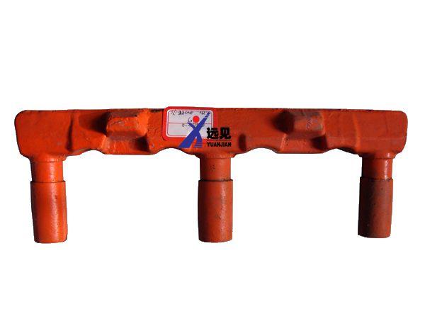 54SA14-3型E型螺栓 西北奔牛54SA14-3型E型螺栓厂家 技术参数 最新报价