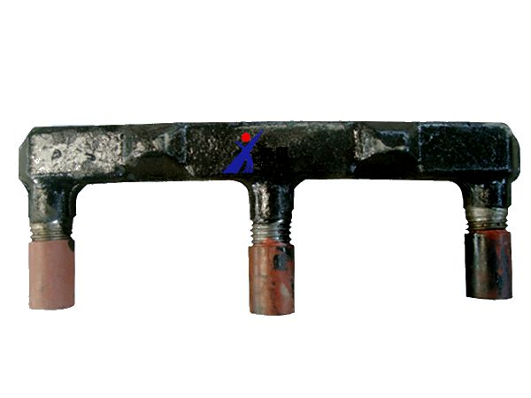 90S012107-2型E型螺栓