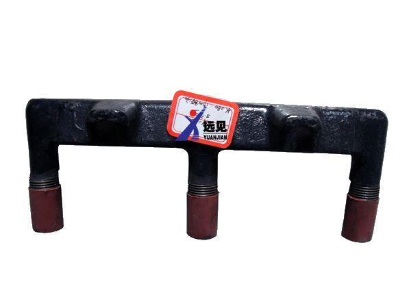 3TY-02型E型螺栓