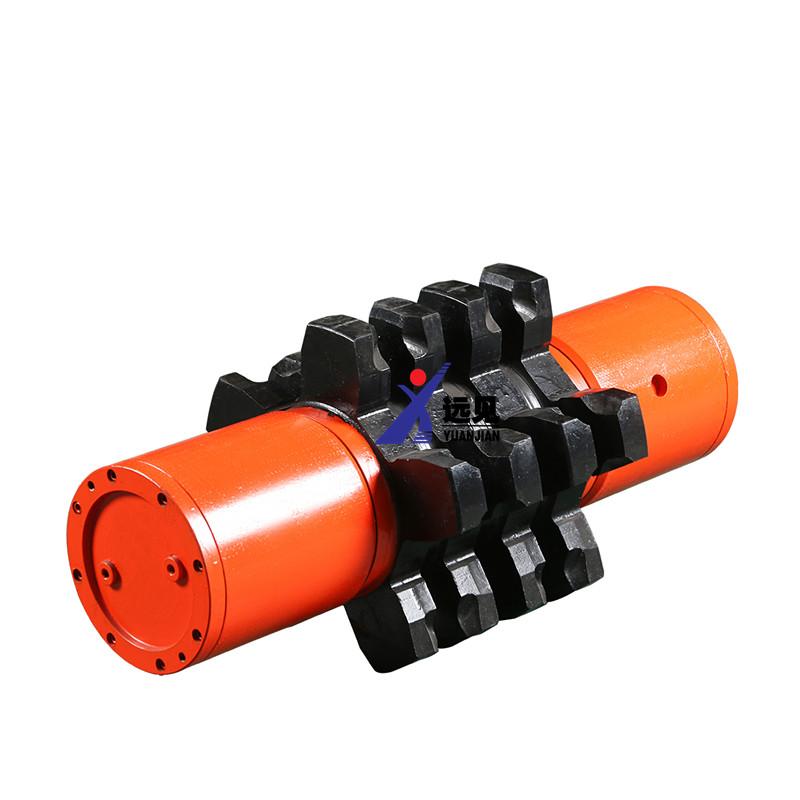 158S800303链轮组件