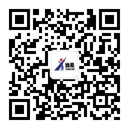 千赢国际娱乐pt下载二维码.jpg
