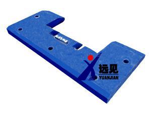 154S98/012303型护轴板、护板、护链板,张家口护板,800千赢国际娱乐pt下载机护板,机头护板