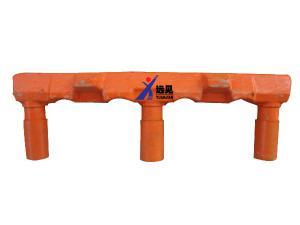 134S0116-02型E型螺栓 山西煤机134S0116-02型E型螺栓厂家 技术参数 最新报价