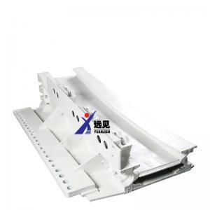 SGZ764千赢国际娱乐pt下载机用过渡槽