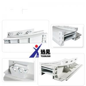 SGZ630/220千赢国际娱乐pt下载机用过渡槽