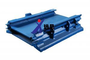 103S01/0812左III抬高槽 变线抬高槽 最新价格 厂家 技术参数