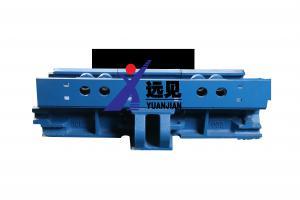 103S01/0819右III联结槽 变线槽 变线抬高槽 最新价格 厂家