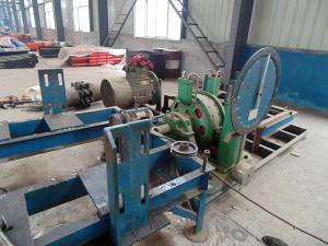减速器试验台设备29