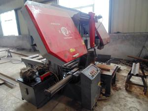 锯床设备19